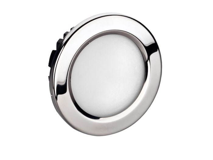 Outdoor LED recessed spotlight Diana 105