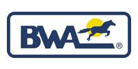 bwa cantieri navali yachts
