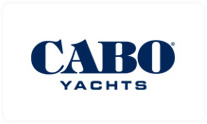 cabo yachts