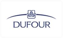 cantieri navali yachts dufour