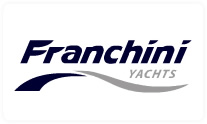 cantieri navali yacht: franchini