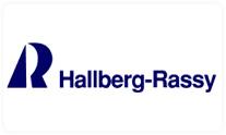 hallberg rassy cantieri navali yacht