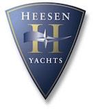 hessen cantieri navali logo