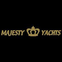 majesty yachts cantieri navali