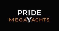pride megayacht