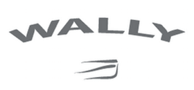 cantieri navali wally lights