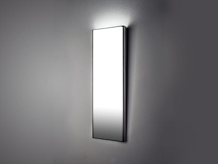 Plafoniere Per Scale Interne : Illuminazione per interni guida alla scelta tutti i tipi di lampade