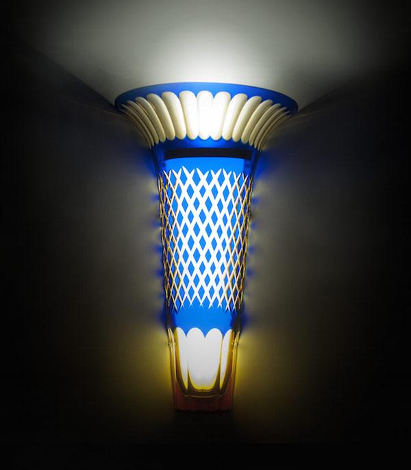 lampade stile marinaro: adara