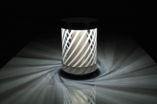 lampade stile marinaro: otto