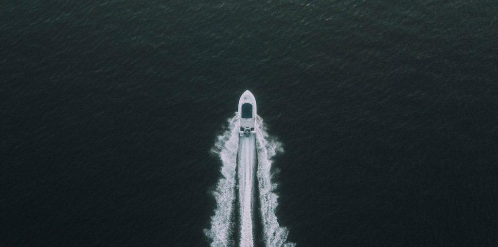 yacht costo