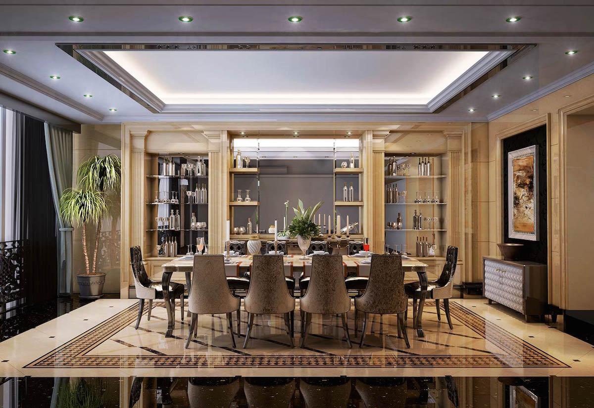 Illuminazione LED a soffitto: i migliori prodotti e consigli utili