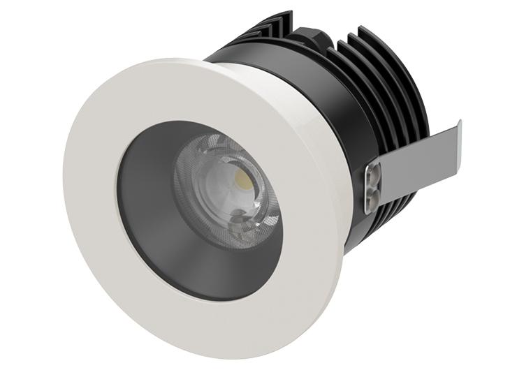 Cantalupi_Lighting_STEEL 8 R HSP AG_Ral9010